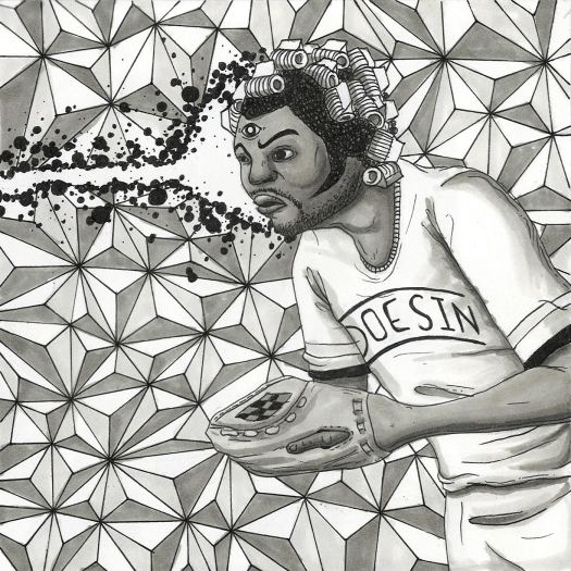 Dock Ellis Art FINAL LARGE